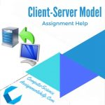 Client Sharp Server Model