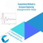 Computational Methods in Aerospace Engineering