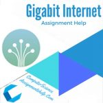 Gigabit Internet