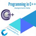 Programming in C Plus Plus