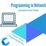 Programming in Network