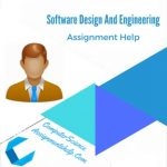 Software Design And Engineering