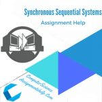 Synchronous Sequential Systems