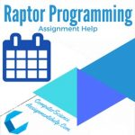 Raptor Programming Assignment