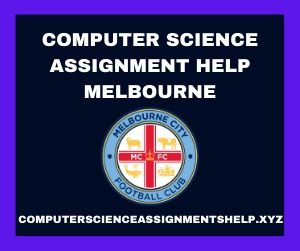Computer Science Assignment Help Melbourne