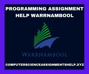 Programming Assignment Help Warrnambool