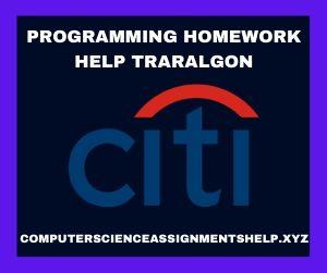 Programming Homework Help Traralgon