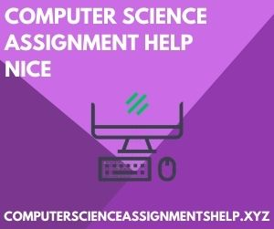 Computer Science Assignment Help Nice